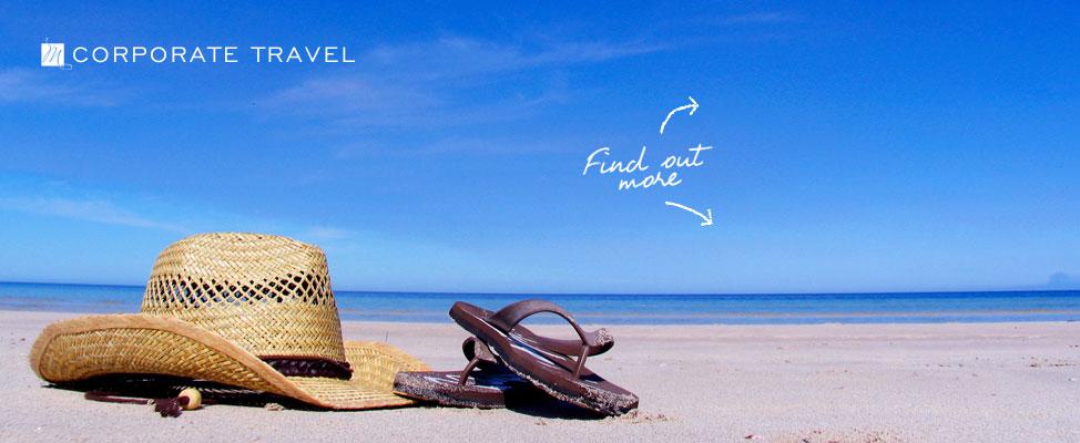 Unforgettable Group Travel - Monalto Corporate Events