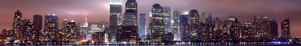 Onsite Management - Monalto Corporate Events