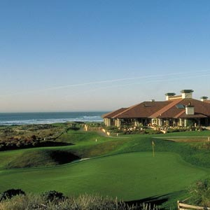 Client Incentive Programs Ideas Travel Spanish Bay
