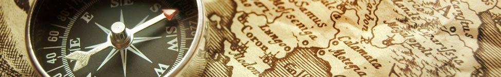 Company History - Monalto Corporate Events