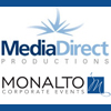 Monalto Announces Partnership with Media Direct Productions